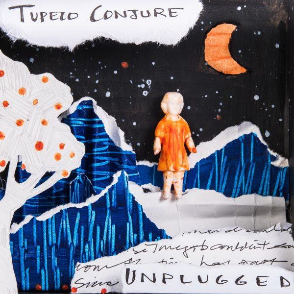 tupelo-cd-unplugged