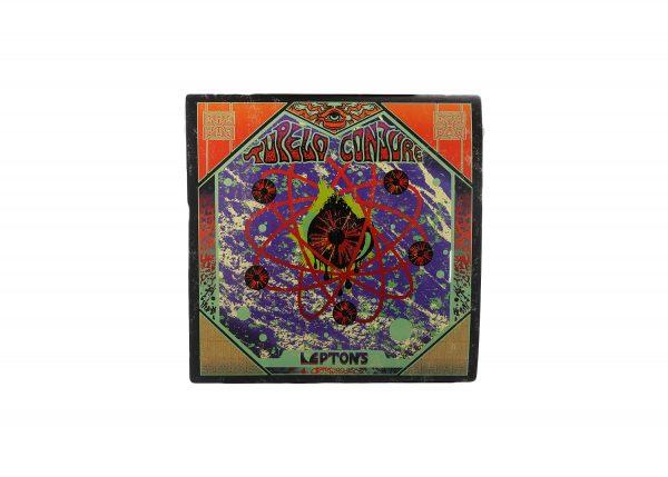 tupelo-vinyl