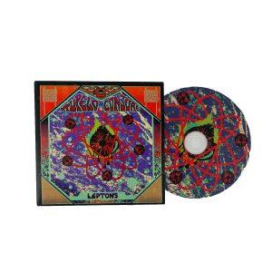 tupelo-cd-leptons